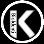 BioIdenti