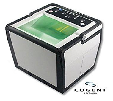 CS500e